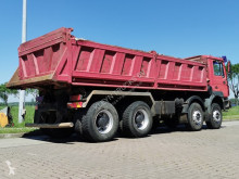 View images MAN F2000 35.343 truck