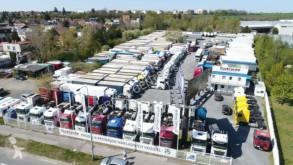 Voir les photos Camion Daewoo D100, EURO 5, AFTER REPAIR