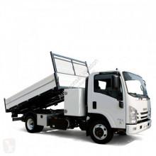 View images Isuzu P75  truck