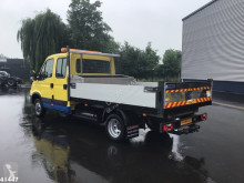 Zobaczyć zdjęcia Pojazd dostawczy Iveco Daily
