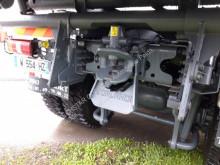 Voir les photos Camion Mercedes Arocs 3243