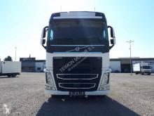 Просмотреть фотографии Грузовик Volvo FH13 460