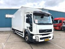 Vedere le foto Camion Volvo FL 240