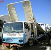 Vedere le foto Camion Renault MIDLINER 200