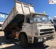 Voir les photos Camion Barreiros 42.20
