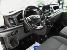 View images Ford TRANSITPLANDEKA WINDA 8 PALET KLIMATYZACJA TEMPOMAT PNEUMATYKA truck