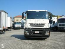 Vedere le foto Camion Iveco Stralis 360
