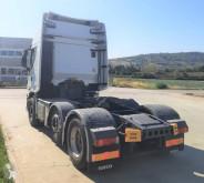 Vedere le foto Camion Iveco Stralis AS 440 S 46 TXP