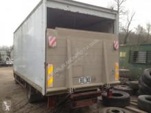 Vedere le foto Camion Iveco Eurocargo 80E15
