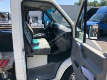 Zobaczyć zdjęcia Pojazd dostawczy Bizzocchi Artica 2100 HP, Auto Hoogwerker, 21 meter