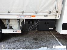 Просмотреть фотографии Грузовик Fiat DUCATO
