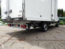 View images Iveco DAILY35S11 KONTENER 8 PALET KLIMA AUTOMATYCZNA SKRZYNIA BIEGÓW truck