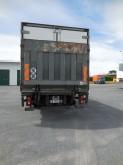 Prohlédnout fotografie Kamion MAN TGA 26.310