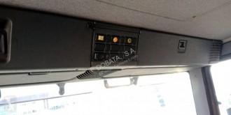 Voir les photos Camion Scania P114 GA 340