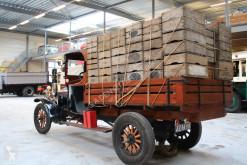 Voir les photos Véhicule utilitaire Ford 1925 TT
