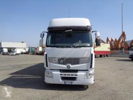 Voir les photos Camion Renault Premium 460.26