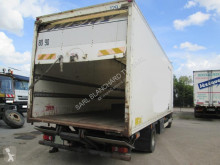 Voir les photos Camion Renault Midlum 190.13