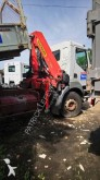 Voir les photos Camion Renault Kerax 300