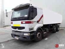 Vedere le foto Camion Renault Premium 385
