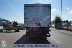 Voir les photos Camion DAF AS0E 85.460 Getreide Kipper Bulkline 1000