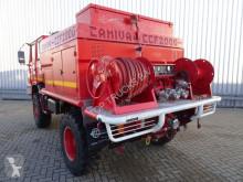 Voir les photos Camion Renault 200 85.150 ti feuerwehr - fire brigade - brandweer - water tank camiva ccf 0