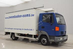 Voir les photos Camion Nissan Atleon