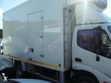 Zobaczyć zdjęcia Ciężarówka Toyota Dyna 75.38
