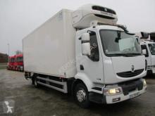 Voir les photos Camion Renault Midlum 220.14 DXI