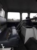 Ver as fotos Camião Renault Midliner 160