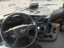 Vedere le foto Camion Mercedes Arocs 3243 K