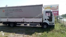 Voir les photos Camion Renault Midlum 270.16 DCI