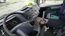Voir les photos Camion Mercedes 1828