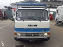 Vedere le foto Camion Fiat 40 NC 35 A