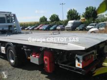 Voir les photos Camion Iveco Eurocargo ML 150 E 25 D/P