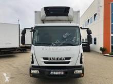 Voir les photos Camion Iveco Eurocargo ML 100 E 18