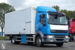 Voir les photos Camion DAF LF55