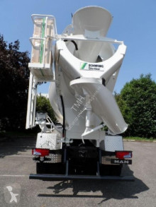 Voir les photos Camion MAN TGS 41.400 BB WW