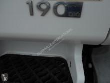 Voir les photos Camion Renault Midlum 190 DXI