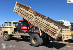 View images Dodge R 20 A truck