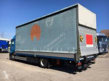 Voir les photos Camion Iveco Eurocargo 150 E 28