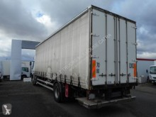 Voir les photos Camion Renault Premium 270.19 DCI