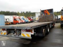 Voir les photos Camion Volvo FL10-6X2-STEEL-PALFINGER 100-ORG KM