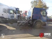 Voir les photos Camion Renault Premium 400