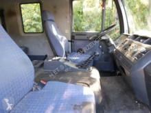 Voir les photos Camion MAN 8.224/DOKA-PRITSCHE