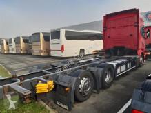 Voir les photos Camion Scania R 440