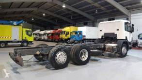 Voir les photos Camion Scania G 114G380