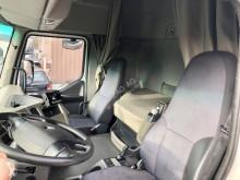Voir les photos Camion Renault premium 450