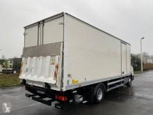 Преглед на снимките Камион Mercedes Atego 1218