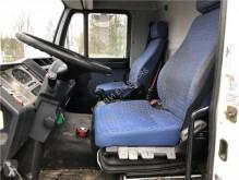 Voir les photos Camion MAN LE 8.150