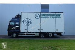 Voir les photos Camion Volvo FH16.700 HUB REDUCTION